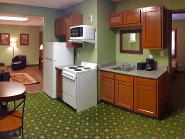 2-bedroom-unit